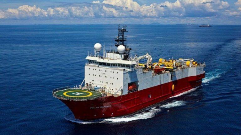 Foto hentet fra maritime.no