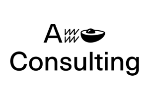 Logo Avo Consulting