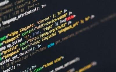 Dataloy Systems bidrar til den grønne overgangen