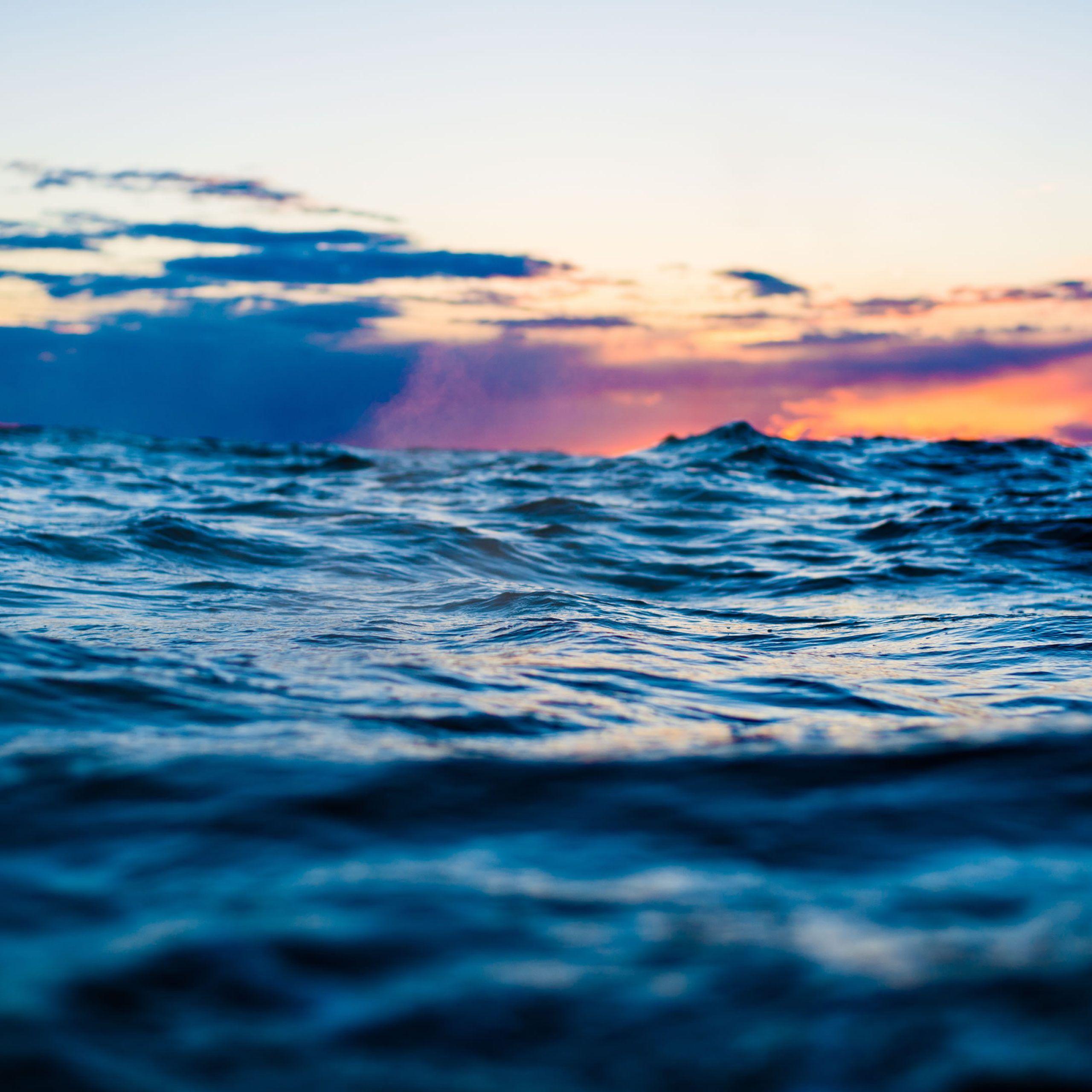 Maritim Verdiskapingsrapport 2020 – klyngen er i vekst