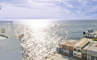 GHG emissions not on track